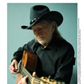 Country 500 brings country legends like Willie Nelson to Daytona