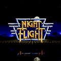 35 Years Later: 'Night Flight' debuts