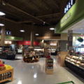 Winter Park Village Publix is expanding to include cooking school