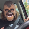 Laughing Chewbacca Mom and her entire family receive full ride to Florida university