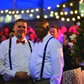 Florida will pay almost $500K in legal fees for same-sex marriage lawsuit
