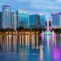 Orlando is the fifth most 'rent-burdened' city in the U.S.