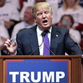 Donald Trump plans to rally in Tampa with Rick Scott, Pam Bondi