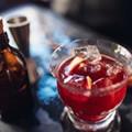 25 Orlando bars celebrating Negroni Week