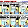 This Modern World (6/8/16)