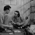 The musical DNA of Jim Jarmusch's 'Down By Law,' screening tonight