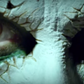 Universal Orlando just released a teaser for Halloween Horror Nights 26