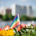 UPDATED: Every Orlando area vigil and memorial happening this week
