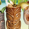 Will's Pub moves their Cocktail Series and Lil Tiki Party from Lake Holden Gardens