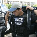 ACLU warns immigrants, people of color that their rights might be violated while visiting Florida