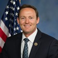 Patrick Murphy burned over algae relief emails
