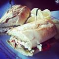 Sandwich shop Newk's is opening soon in east Orlando