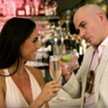 Pitbull releases 'Sexy Beaches' video for Florida tourism agency