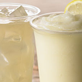 Lemonade stand: Panera Bread and New Hope for Kids team up