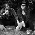Elvis Depressedly to headline show at Will's Pub tonight