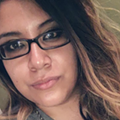 Remembering the Orlando 49: Mercedez Marisol Flores