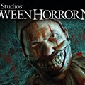 Universal announces 'American Horror Story'  for Halloween Horror Nights 26