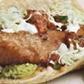 Three Orlando restaurant openings: Peruvian seafood, fish tacos and healthy Mediterranean