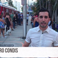 Mira TV premieres Spanish-language LGBTQ talk show this weekend