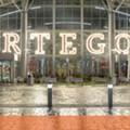 Artegon adds 17 new mini stores through November