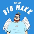 Candlelight vigil for Big Makk to be held in Casselberry tonight