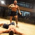 Opening in Orlando: <i>Kickboxer: Vengeance</i>, <i>