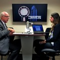 Orange-Osceola court launches behind-the-scenes podcast of legal system
