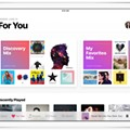 It's not about the headphones: Apple Music is the best streaming service for serious music fans. And Apple doesn't care.