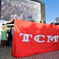 Disney's partnership with TCM questioned as annual TCM Classic Cruise abruptly ends