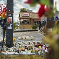 Businesses near Pulse, the gay nightclub turned memorial site, struggle with the new normal