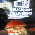OrderUp now delivers to and from Winter Park