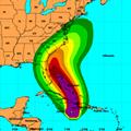 Rick Scott declares state of emergency as Hurricane Matthew's track turns toward Florida