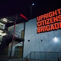Upright Citizens Brigade set to grace Dr. Phillips stage this winter