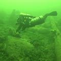 Two divers found dead in Weeki Wachee underwater cave