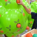 Orlando Science Center's brand-new KidsTown opens this weekend