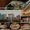 Postmates on-demand delivery service now live in Orlando – order now and get a free sandwich