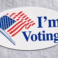 Orlando Weekly's Portable Voting Guide 2016