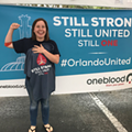 OneBlood announces June blood drive to honor Pulse shooting victims