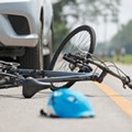 Florida still has the most bicycle deaths in the U.S., survey finds