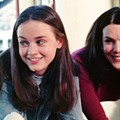 Show off your 'Gilmore Girls' knowledge at a special trivia night at Redlight