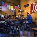 Thornton Park Tex-Mex spot Verde Cantina closes