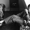 Death of a Ladies' Man: Leonard Cohen's death  leaves us heartbroken