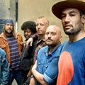 Ben Harper & the Innocent Criminals announce Orlando show in 2017