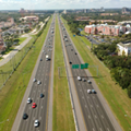Florida has second best drivers in the country, says horribly misinformed study