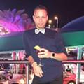 Remembering the Orlando 49: Rodolfo Ayala Ayala