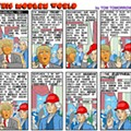 This Modern World (12/7/16)