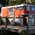 Florida's tiny house movement embraces some big ideas