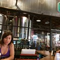 Persimmon Hollow Brewing Co. is worth a weekend road trip to Deland