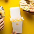 The Halal Guys will open an Orlando brick-and-mortar location in early 2017
