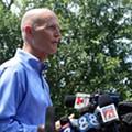 Responding to Pulse massacre, Rick Scott wants to spend $6 million on counterterrorism agents